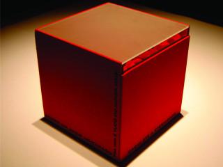 Imagem do projeto Exposition Le vase de Pandore